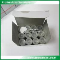 Buy Fuel injection Nozzle tip 9 432 610 193 = 105017-1930 at wholesale prices