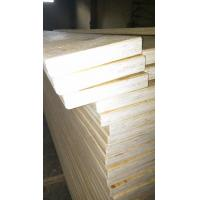 Buy cheap LVL plywood for wall, construction, furniture from wholesalers