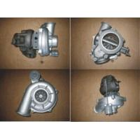 China Ford Truck Powerstroke GTP38 Turbo 702012-0012,1831383C92 on sale