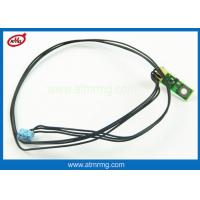 Quality NMD ATM Parts Glory Talaris NMD100 A007455 BOU101 Delivery sensor RS for sale