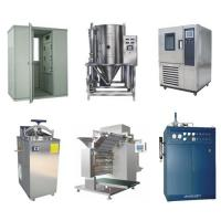 Quality Probiotic and Culture Production Equipment for sale