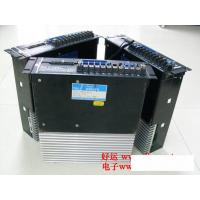 Quality Repair service of servo driver in surface mount technology for sale