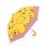 Buy cheap Cute Light Weight Cartoon Little Kid Umbrellas , Children ' S Rain Umbrellas from wholesalers