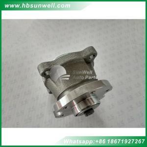 Quality 30653583034968 3040006 Fan hub assy for Cummins Diesel engine M11 QSM11 ISM11 fan wheel for sale