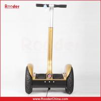 Dual Wheel Electric Mobility Scooters Balance Transporter