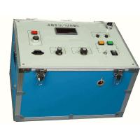 China GDJL-H SF6 Gas Leak Detector for Circuit Breaker and GIS Annual SF6 Testing on sale