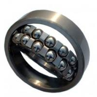 Quality High Speed Self Aligning Ball Bearings 2200, 2201 of Tapered Bearing For Heavy Machinery for sale