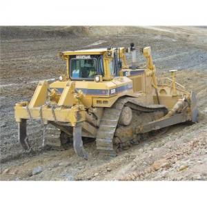 Quality D8R   caterpillar   bulldozer for sale