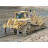 Buy cheap D8R caterpillar bulldozer from wholesalers