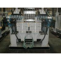 Quality Blow Molding Machine (HTII-3L/6) for sale