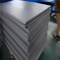 China PP Material and 1.0*2.0m,1.22*2.44m size sun pack sheet on sale