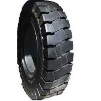 Quality Forklift Solid Tyre/ Industrial Tyre Solid Tyre (304) for sale
