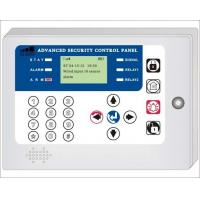 Quality GSM bank/ shop/ home/ office/ factory Alarm Systems for sale