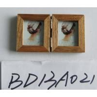Quality Photo Frame/picture Frame for sale