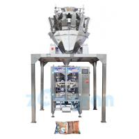 Quality VFS5000FS Weigher Packaging Unit for sale