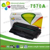 Quality Recyclable HP Black Toner Cartridge / Compatible HP M5025 5035 MFP for sale