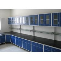 China C Frame Lab New Design Corner Table For L Type Laboratory Bench on sale