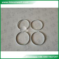 Quality O ring seal 3070136 3070137 3070138  for Cummins diesel engine parts ISM QSM M11 L10 for sale