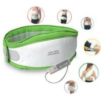 Buy cheap Magnetic Slimming Belt from wholesalers