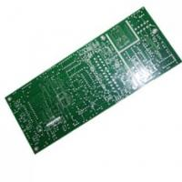 Quality 4 layers PCB boards for sale