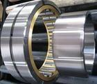 Quality Four Row Double Row Tapered Roller Bearing 31328X.K11.A180.230, 442210 With Thicker Side for sale