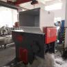 Low Energy Consumption Plastic Shredder Machine Outside 2100*1550*1950mm for sale