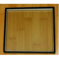 Quality Sound Insulation Performanc Energy Saving insulating glass for Glass curtain wall for sale