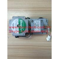 Quality ATM Machine ATM spare parts ATM parts NCR parts 009-0022165 Assmebly Recycle Motor 0090022165 for sale