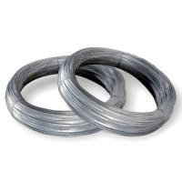 Quality φ0.02 - φ0.124 Inch Niobium Wire Silvery Appearance High Temperature Resistance for sale