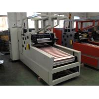 Buy Aluminum Foil Kitchen or Household Automatic  Rewinding Machine MJ-AF600 at wholesale prices