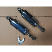 Quality HARLEY DAVIDSON SOFTAIL FATBOY 1989-1999 MOTORCYCLE SHOCK ABSORBER for sale