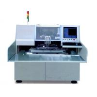 Quality Dual In Line Package Automatic Insertion Machine Through Hole Insertion Machines for sale