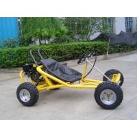 Buy cheap 163cc-196cc Go Cart from wholesalers