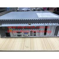 Quality 1750190275 ATM Machine ATM spare parts cineo C4060 EPC_A4 DualCore-E5300 TPMen 01750190275 for sale