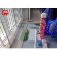 Quality High Performance Rice Dryer Machine , Durable Paddy / Corn Dryer Machine for sale