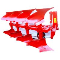 Quality Hydraulic reversible plow for sale