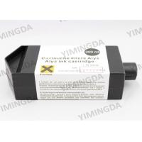 Buy Alys ink cartridge 703730 for Lectra cutter parts for Lectra Alys plotter at wholesale prices