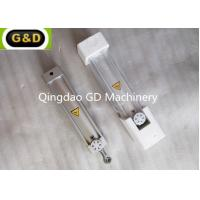 Buy cheap Cheapest Hydraulic Cylinder Damper for Hospital Treatment Table from wholesalers