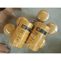 Quality 320D air filter 227-7448 227-7449, caterpillar genuine filter for sale