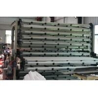 Quality High Speed Good Quality High Capacity Non-stop Toilet Paper Rewinding Production Line for sale