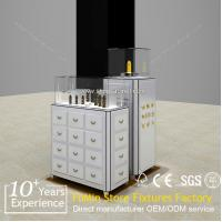 Quality cosmetic display showcase,packaging cosmetic display showcase,cardboard cosmetic display s for sale