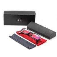 China Reading Glasses (3008 11) on sale