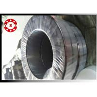 Quality Double Row Steel Rolling Mill Rollers 241 / 560CC / W33 Automotive Components for sale