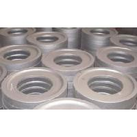 Buy cheap Open Die Forging - Engineering Machinery Parts from wholesalers