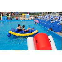 China Promotion CE large inflatable water toys on sale