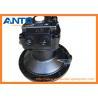 Buy cheap LQ15V00015F2 Excavator Travel Motor For Kobelco SK250-6E SK260-8 / Excavator from wholesalers