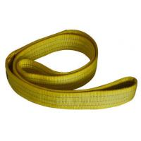 China endless flat lifting sling,one way sling on sale