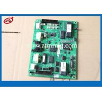 Quality ATM Machine Parts NCR 5886 receipt printer board 009-0013084 0090013084 for sale