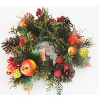 Quality Plastic Garland for sale