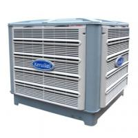 China Window Mounted Evaporative Coolers (OFS-180A) on sale